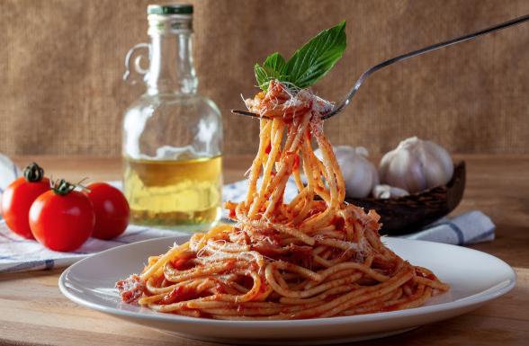 ▷ 7 Grandiosas Recetas con carne picada fáciles de hacer  ✅
