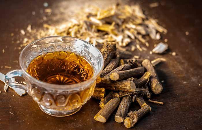 ▷Cómo quitar la tos: Los 14 mejores remedios caseros