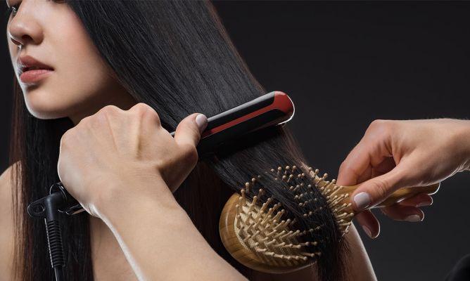7 Mejores consejos para evitar la caída del cabello